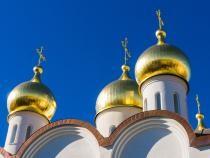 Lucifer din Novosibirsk a dat în judecată Biserica Ortodoxă Rusă  / Foto: Pixabay