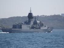 """Xi Jinping avertizează cu privire la """"interferența forțelor externe"""", după ce Australia a decis să cumpere submarine nucleare    /     Foto cu caracter ilustrativ: Pixabay"""