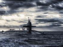 China denunță alianța strategică între SUA, Australia și Regatul Unit al Marii Britanii: Dăunează grav păcii regionale   /  Foto cu caracter ilustrativ: Pixabay