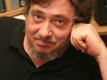 Facebook - Răzvan Codrescu
