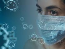 Colegiul Medicilor, semnal de alarmă în contextul creșterii numărului de pacienți infectați cu SARS-CoV-2  /  Foto cu caracter ilustrativ: Pixabay