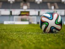 Conference League. FK Jablonec - CFR Cluj, rezultat final