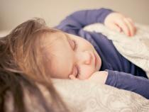 CRIMĂ multiplă în UK. Doi copii și mama lor, înjunghiați în somn. Al treilea, ucis în timp ce încerca să scape. Vecinii nu s-au gândit să sune la Poliție / Foto: Pixabay