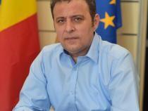 Facebook Daniel Olteanu