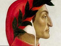 Dante Alighieri, unul dintre cei mai mari scriitori și poeți ai Evului Mediu