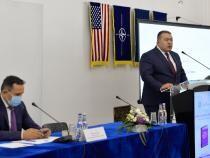 Mihai Daraban: Ambasadele României din Uniunea Europeană sunt înţesate de personal, dar în țări G20, precum Japonia, Coreea de Sud, Australia sau Brazilia, nu existăm