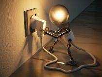 Chirțoiu, veste proastă pentru români: O să avem prețuri mari la electricitate cel puțin 4-5 ani / Foto: Pixabay