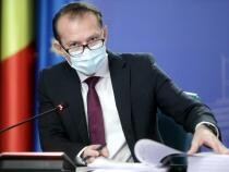 Sursă foto: Guvernul României