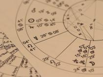 foto Pixabay/ Horoscop 17 septembrie