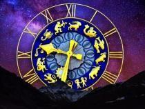 foto pixabay/ Horoscop 29 septembrie 2021