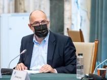 Hunor, poziție diferită față de Asztalos (CNCD): Aş duce mai departe obligativitatea de vaccinare anti-COVID-19 la anumite categorii socio-profesionale