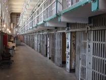 Închisoare pe viață pentru tânărul care a ucis-o pe Ioana, asistenta din Suceava... / Foto: Pixabay
