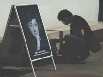 Mesaje emoționante după moartea marelui actor Ion Caramitru / Foto: Captură video Realitatea Plus