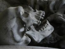 Istoria străveche e Japoniei, rescrisă de descoperirea unor schelete misterioase ale unui popor necunoscut   /   Foto cu caracter ilustrativ: Pixabay