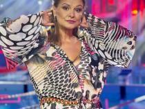 Maria Buză