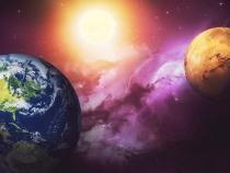 foto Pixabay/ Horoscop, ce aduce Marte în Balanță, de astăzi