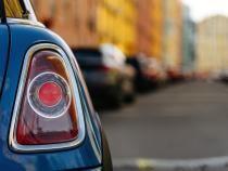 De ce sunt COZI URIAȘE de mașini la benzinăriile din UK. Prețuri majorate pentru a speria șoferii / Foto: Pixabay