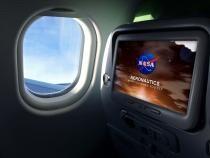 NASA a început testarea taxiurilor zburătoare / Foto: Facebook NASA