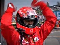 Noi detalii despre starea de sănătate a legendei Michael Schumacher: Se va întâmpla încet, dar sigur!