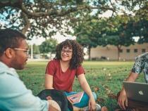 O profesoară din SUA le-a cerut iertare studenților de culoare pentru că ea este albă: Orori nescuzabile în istoria noastră comună    /   Foto cu caracter ilustrativ: Pixabay