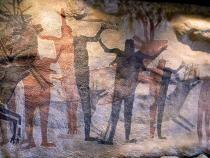 Oamenii își confecționau haine în urmă cu 120.000 de ani. Descoperiri inedite într-o peșteră din Africa   /   Foto cu caracter ilustrativ: Pixabay