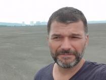 Berceanu, după ce a fost demis de Cîțu: Presiunea pe premier a fost atât de mare, încât nu a avut de ales / Foto: Facebook Octavian Berceanu