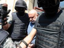 Omar Hayssam vrea bani de la statul român pentru a fi eliberat condiționat
