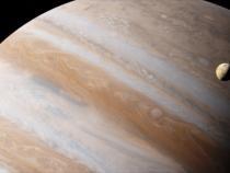Planeta Jupiter a fost lovită de un corp gigantic și misterios. Astronomii amatori au surprins contactul   /   Foto cu caracter ilustrativ: Pixabay
