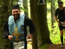 Sursă foto: Facebook Predeal Forest Run