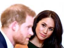 Foto: Instagram Sussex Royal