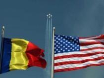 România şi SUA vor întâmpina provocările viitorului împreună (declaraţie comună)