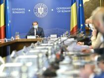 """Olteanu, scenariu despre """"NOUL Guvern"""": """"În 10 zile nu vom mai avea Guvern"""". Cine deține acum controlul/ foto gov.ro"""