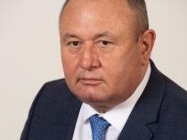 """Senatorul PSD Ion Mocioalcă consideră Congresul PNL """"un mare eșec""""  /  Sursă foto: Facebook ion Mocioalcă"""