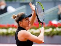 Simona Halep va participa la un turneu de tenis organizat la Cluj-Napoca, Transylvania Open