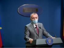 Ministrul Educației, Sorin Cîmpeanu / Foto: gov.ro, arhivă