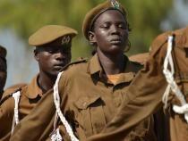 Tentativă de lovitură de stat în Sudan  /  Foto cu caracter ilustrativ: Pixabay