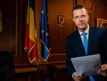 Sursă foto: Facebook Ionuț Moșteanu