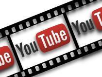 YouTube va elimina toate videoclipurile care promovează conținut antivaccinist  /  Foto cu caracter ilustrativ: Pixabay