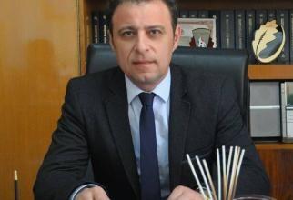 Daniel Olteanu, președintele ALDE, LIVE la DCNews și DCNewsTV