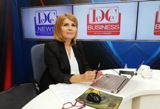 Dezbatere DC News Media Group: Partidele propun măsuri pentru ca populaţia şi industria să treacă cu bine peste majorarea preţurilor la energie