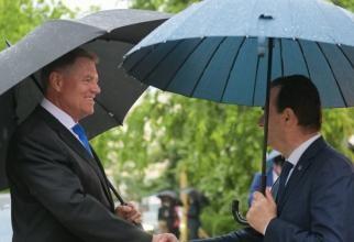 foto arhivă dcnews