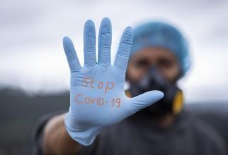 Noi măsuri pentru asigurarea asistenței medicale a pacienților infectați cu noul coronavirus care suferă forme severe