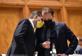 Declic, SURPRIZĂ la Congresul PNL. Orban și Cîțu vor rămâne fără cuvinte când vor vedea ce li s-a pregătit / FOTO în articol