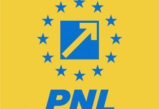 foto PNL Facebook