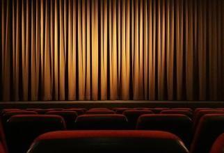 Marele actor Dorel Vișan a părăsit scena: Cea mai cruntă lovitură
