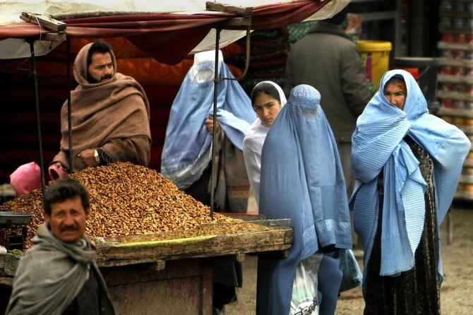 Pericolul din Afganistan, TRAFICUL de DROGURI. Ben Oni Ardelean arată adevărata amenințare / Foto: Pixabay