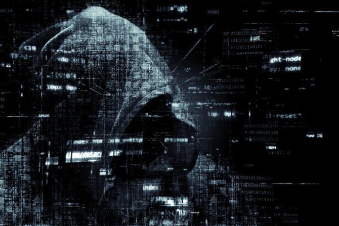 Atac informatic masiv în Franța. Hackerii au sustras rezultatele a 1,4 milioane de teste de coronavirus   /   Foto cu caracter ilustrativ: Pixabay