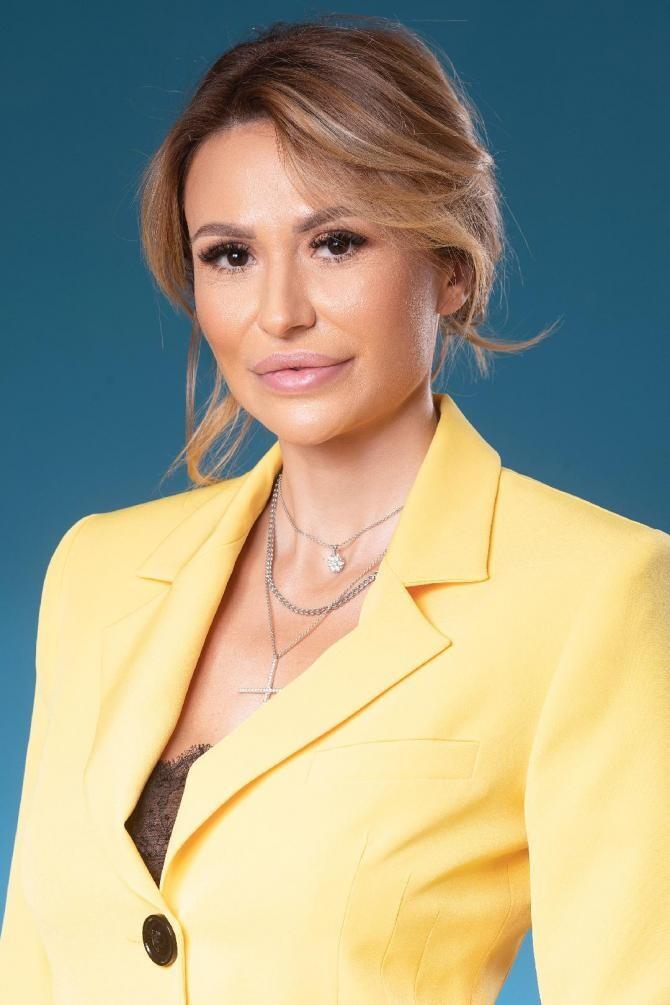 Ce include pachetul pentru oamenii de afaceri români la Congresul IUBCCI din Emiratele Arabe Unite