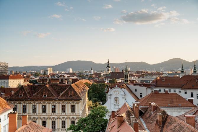 Victorie istorică. Partidul Comunist a preluat controlul celui de-al doilea oraș ca mărime al Austriei  /  Foto cu caracter ilustrativ: Pixabay