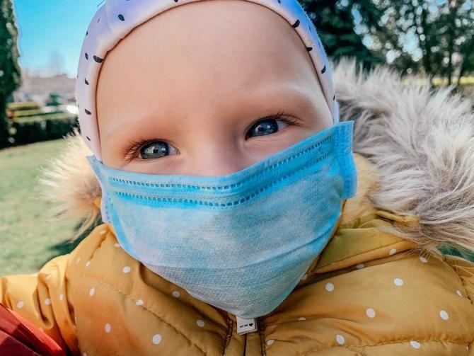 Prima țară din lume care vaccinează anti-COVID copiii care au împlinit 2 ani / Foto: Pixabay
